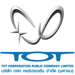 customers_logos_8_3